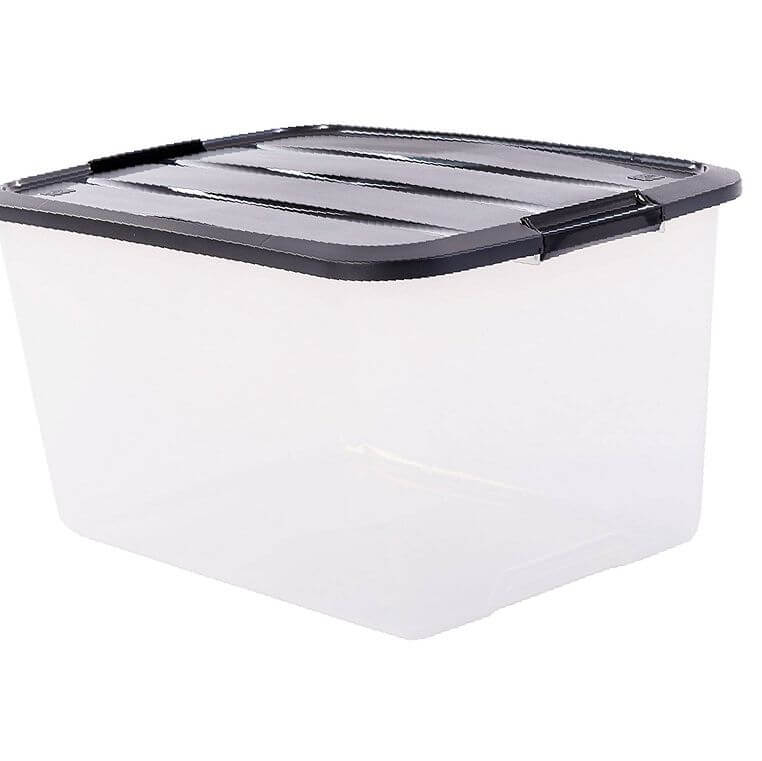 cajas organizadoras plastico