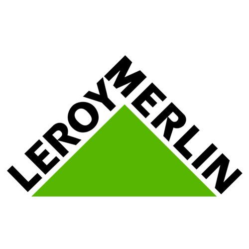 baules-leroy-merlin
